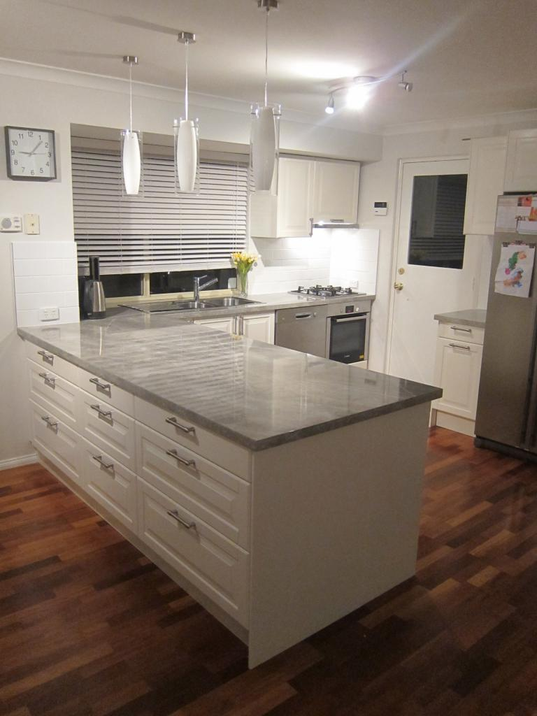 new kitchen what benches page 2 the ebay community