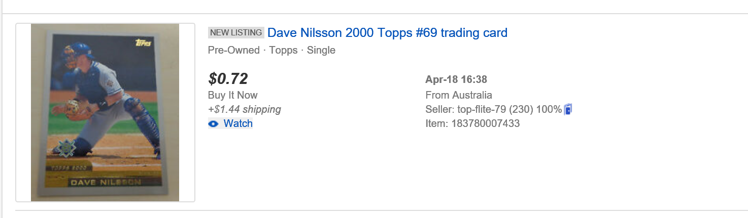 My items not showing up on US eBay site - The eBay Community