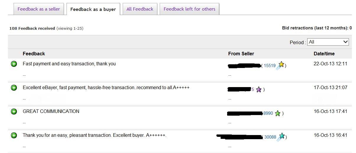 how to get ebay item id