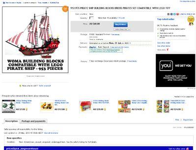 Ebay new listing format.jpg