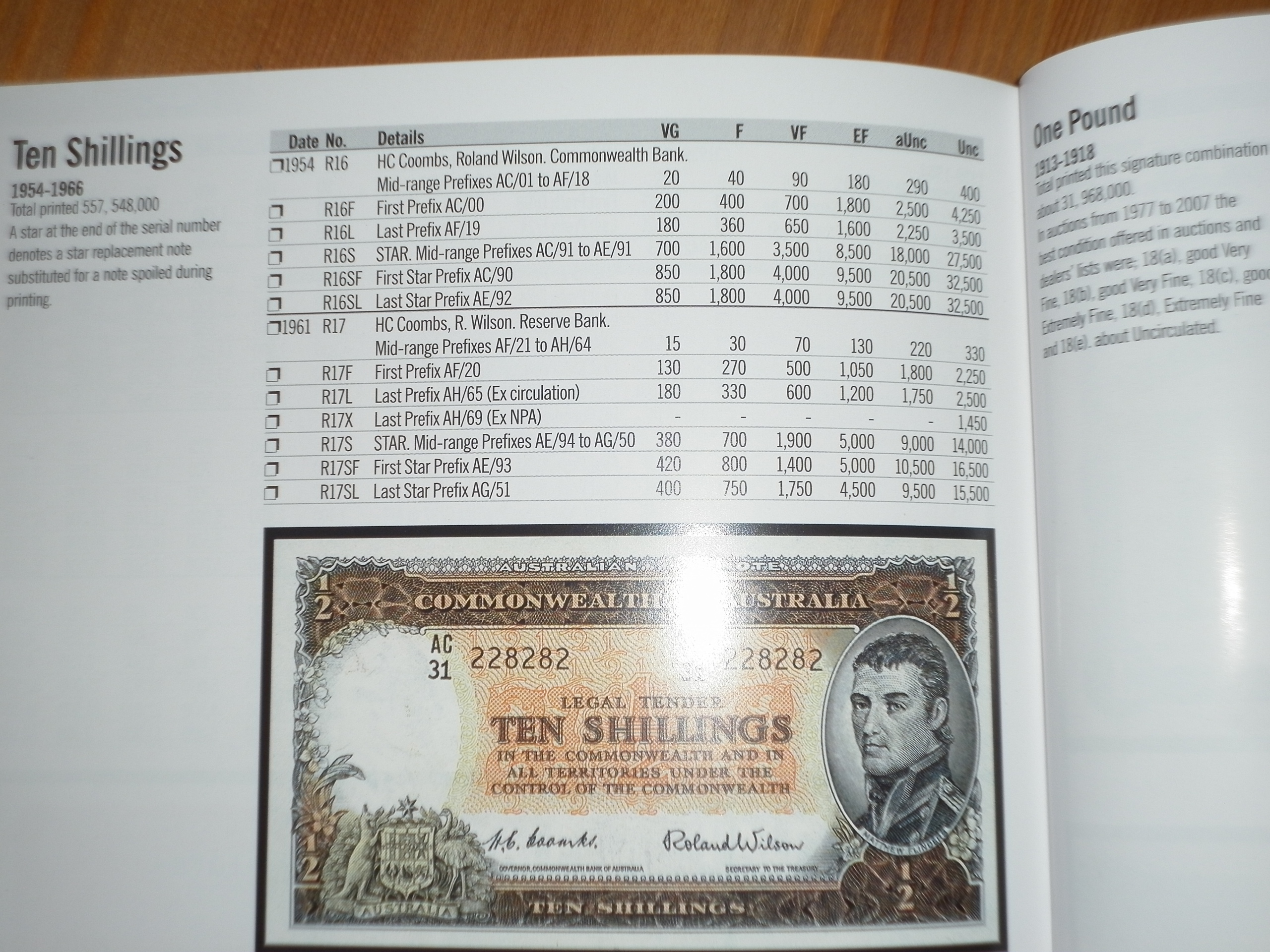 ebay notes Dealer of quality collectible world banknotes, fun notes and banknote accessories serving collectors around the world over 5000 world banknotes.