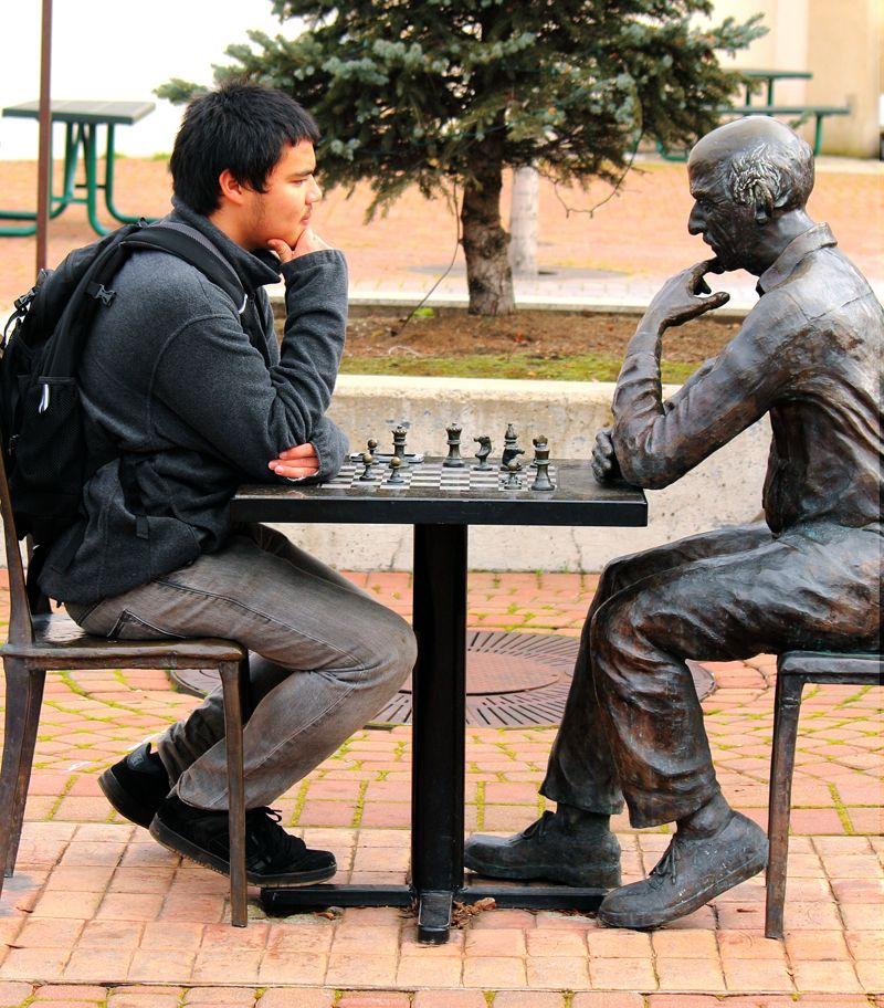 Chess11.jpg