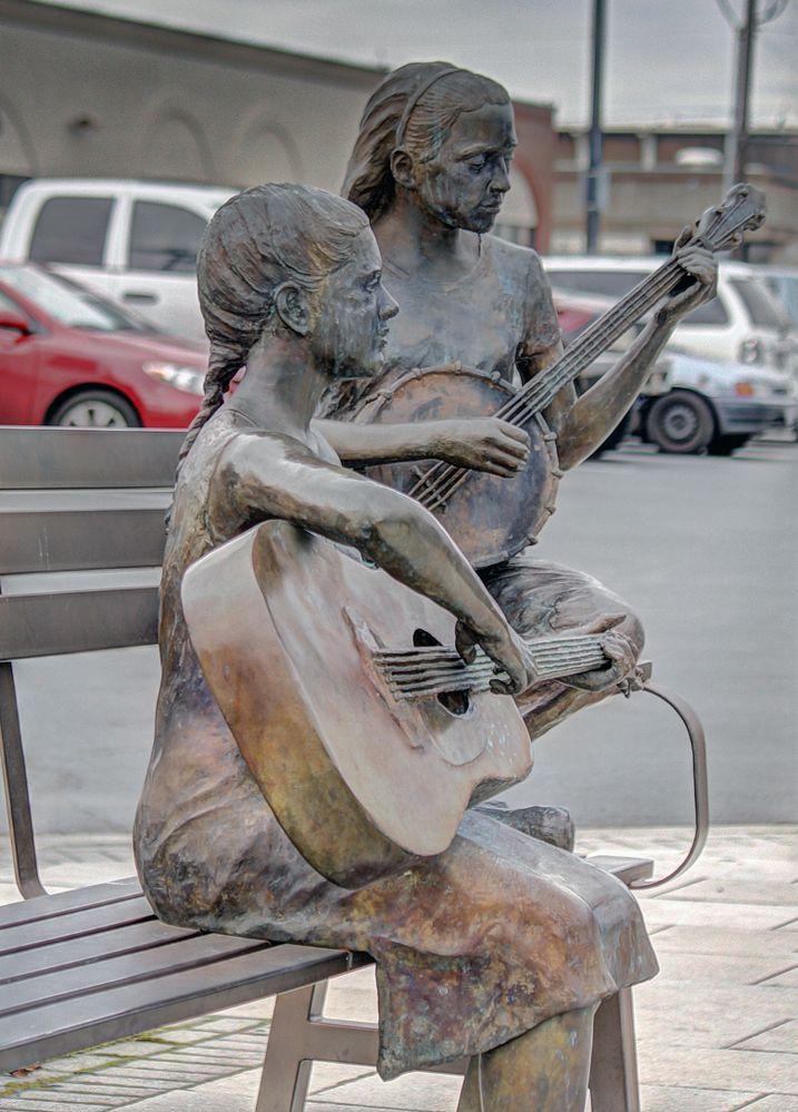 Banjo1.jpg