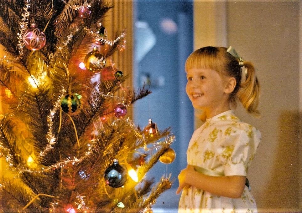 christmas '77.jpg